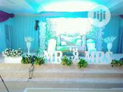Event/Hall Decoration | Party, Catering & Event Services for sale in Lagos State, Surulere