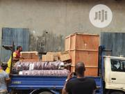Dingli Pure Water & Bottle Water Production Machines & Equipment | Manufacturing Equipment for sale in Lagos State, Ojo