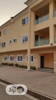 Newly Built Four Bedroom Terrace Duplex At Wuye, For Sale | Houses & Apartments For Sale for sale in Abuja (FCT) State, Wuye