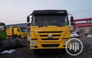 Howo 30tons Tipper | Trucks & Trailers for sale in Lagos State, Ikeja