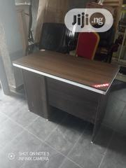 1.2mt Office Table | Furniture for sale in Lagos State, Ojo