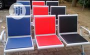 Brand New Quality Office Chair | Furniture for sale in Lagos State, Surulere