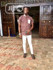 Classic Senator Outfits | Clothing for sale in Rivers State, Port-Harcourt