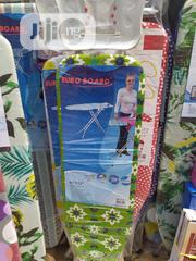 Ironing Board | Home Accessories for sale in Lagos State, Alimosho
