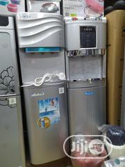Cway Water Dispensers | Kitchen Appliances for sale in Lagos State, Alimosho