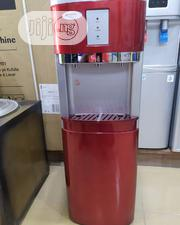 3 Taps Eurosonic Water Dispenser | Kitchen Appliances for sale in Lagos State, Alimosho