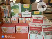 Natural Tea | Vitamins & Supplements for sale in Abuja (FCT) State, Lugbe District