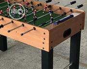 Soccer Table | Sports Equipment for sale in Lagos State, Ojo