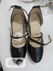 Top Quality and Unique Girls Topnotch Shoes | Children's Shoes for sale in Lagos State, Ojodu