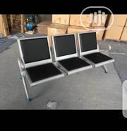New Quality Three Seaters Chair | Furniture for sale in Lagos State, Victoria Island