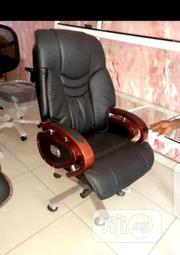 This Is Brand New Super Quality Office Chair It Is Very Strong | Furniture for sale in Lagos State, Victoria Island