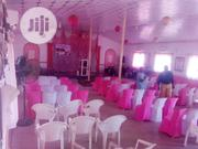 A Big Building For Sale | Event Centers and Venues for sale in Oyo State, Ibadan