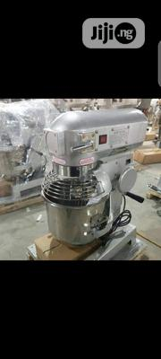 Cake Mixer 20litres | Restaurant & Catering Equipment for sale in Lagos State, Ojo