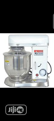 Cake Mixer 7litres | Restaurant & Catering Equipment for sale in Lagos State, Ojo