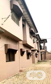 Sharp 5 Bedroom Duplex With 2 Units Of 3 Bedroom Flat | Houses & Apartments For Sale for sale in Lagos State, Amuwo-Odofin