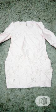 Short Dresses   Clothing for sale in Rivers State, Port-Harcourt