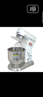 Cake Mixer | Restaurant & Catering Equipment for sale in Lagos State, Ojo