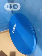 DSTV, GOTV Installation And Maintenance | Accessories & Supplies for Electronics for sale in Ogun State, Ado-Odo/Ota