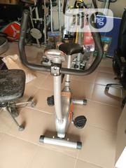 Magnetic Bike | Sports Equipment for sale in Lagos State, Ojo