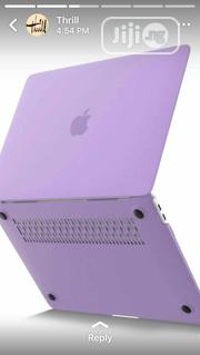 Apple Macbook Casing | Computer Accessories  for sale in Lagos State, Ikeja