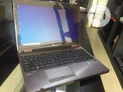 Laptop HP ProBook 6560B 4GB Intel Core i5 HDD 500GB | Laptops & Computers for sale in Abuja (FCT) State, Wuse 2