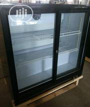 Display Wine Chiller Double   Store Equipment for sale in Lagos State, Ojo
