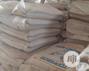 Top Feeds, Poultry Equipment,Agro Allied Chemicals | Feeds, Supplements & Seeds for sale in Lagos State, Agege