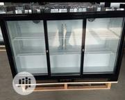 Display Wine Chiller 3 Doors   Store Equipment for sale in Lagos State, Ojo