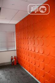 Sales And Installation Of Wallpanels | Building & Trades Services for sale in Delta State, Warri