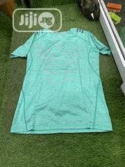 Adidas T-shirt | Clothing for sale in Lagos State, Ikeja
