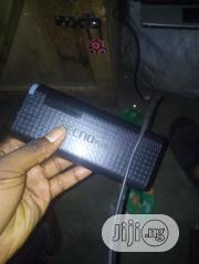 18500 Mah Power Bank For Sale | Accessories for Mobile Phones & Tablets for sale in Anambra State, Idemili