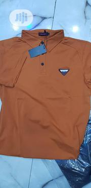 Look Smart | Clothing for sale in Abuja (FCT) State, Apo District