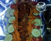 Fish Barbeque | Meals & Drinks for sale in Lagos State, Ipaja