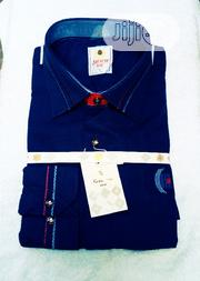 Cute Office Wear | Clothing for sale in Abuja (FCT) State, Apo District