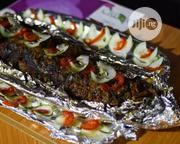 Fish Barbeque | Meals & Drinks for sale in Lagos State, Alimosho