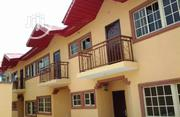 3 Bedroom Terrace Duplex at Oluyole Estate | Houses & Apartments For Rent for sale in Oyo State, Ibadan