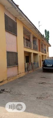 3 Bedroom Apartment At Sanyo Ibadan To Let | Houses & Apartments For Rent for sale in Oyo State, Ibadan