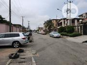 C Of O Property On 1220sqm For Sale In Adeola Estate Ogba Ikeja | Houses & Apartments For Sale for sale in Lagos State, Ikeja