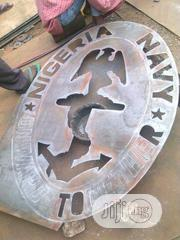 Iron Fabrication | Other Repair & Constraction Items for sale in Lagos State, Orile