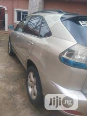 Lexus RX 2006 330 Beige | Cars for sale in Anambra State, Awka