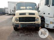 Mercedes 911 | Trucks & Trailers for sale in Lagos State, Amuwo-Odofin