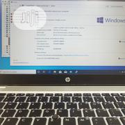 Laptop HP EliteBook Folio 9470M 4GB Intel Core I5 HDD 500GB | Laptops & Computers for sale in Oyo State, Egbeda
