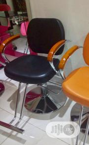 Imported Saloon Chair | Salon Equipment for sale in Lagos State, Lekki Phase 1