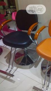 Exotic Saloon Chair   Furniture for sale in Lagos State, Amuwo-Odofin