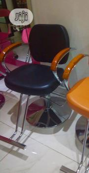 Saloon Chair | Furniture for sale in Lagos State, Lekki Phase 2