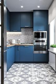 Kitchen Cabinets   Furniture for sale in Lagos State, Ipaja