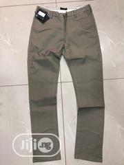 Chinos Trousers | Clothing for sale in Lagos State, Lagos Island