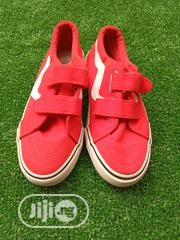 Kids Canvas   Children's Shoes for sale in Lagos State, Ajah