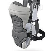 Baby Carrier | Children's Gear & Safety for sale in Lagos State, Lagos Island