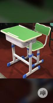 Students Chair | Furniture for sale in Lagos State